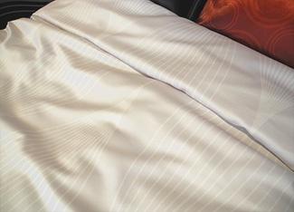 床单/床罩